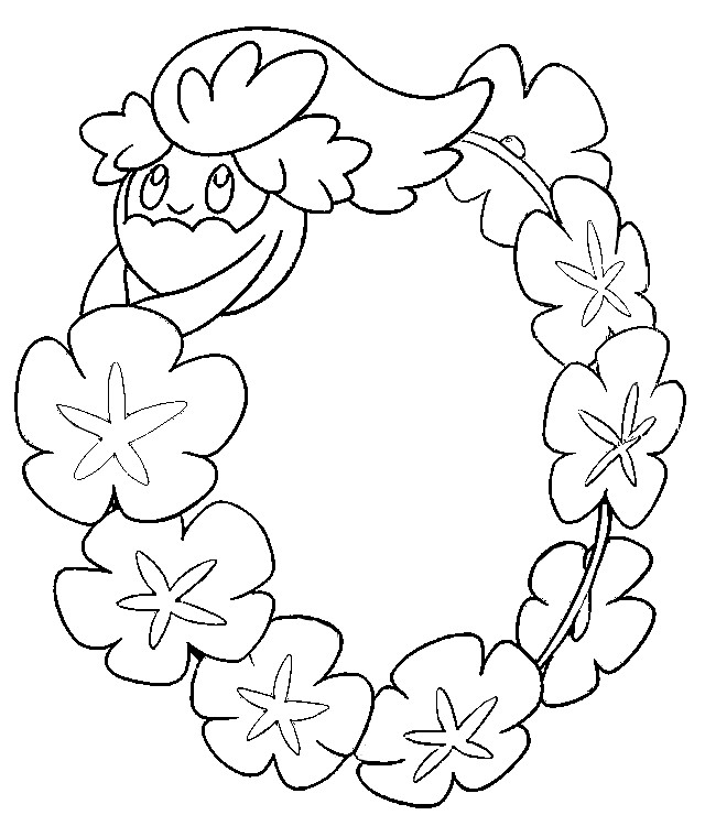 Moon coloring pages | Coloring pages to download and print | 750x640