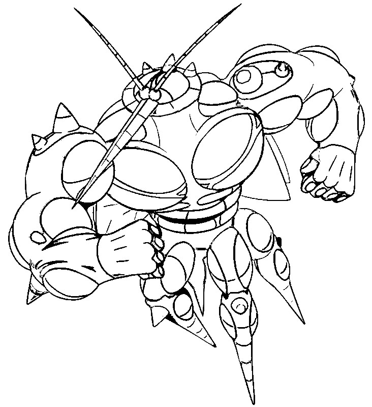 Sun And Moon Coloring Pages Joshua The Day Stood Still
