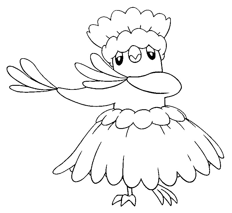 alola pokemon coloring pages Coloring Pages Pokemon Alola Forms Drawing alola pokemon coloring pages