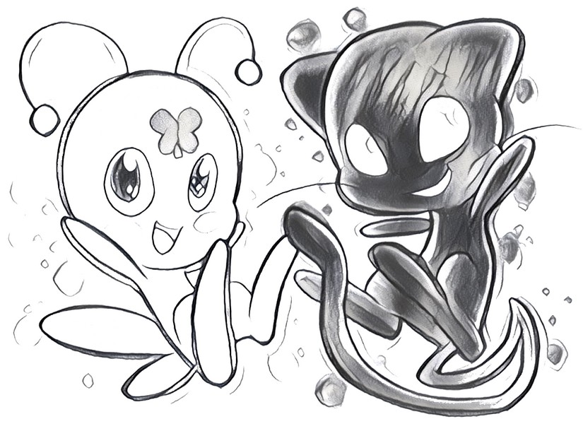 Desenhos Para Colorir Miraculous Ladybug Morning Kids