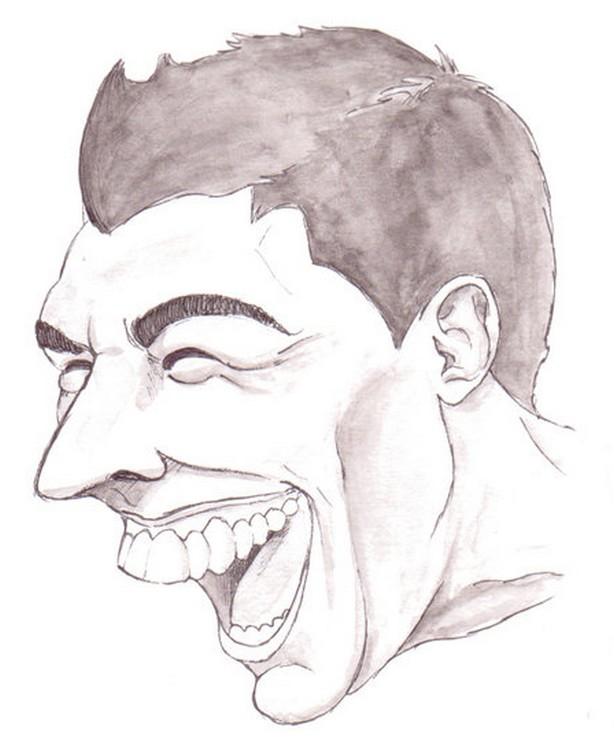 Disegno Da Colorare Coppa Del Mondo Fifa 2018 Luis Suarez 17