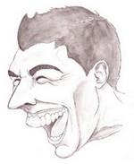 Disegno da colorare Luis Suarez