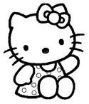 http://www.morningkids.net/coloriages/158/p/hello-kitty-p-10.jpg