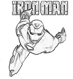 pages iron man home coloring pages coloring pages iron man