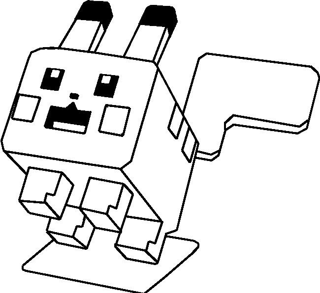 Desenho Para Colorir Jogos Pokemon No Celular Pikachu Pokemon