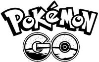 Malvorlagen Pokémon Go