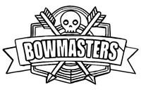 Desenho para colorir Logotipo