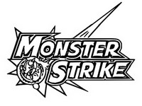 Kleurplaat Logo