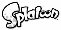 Kolorowanka Splatoon