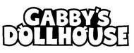 Malebøger Logo