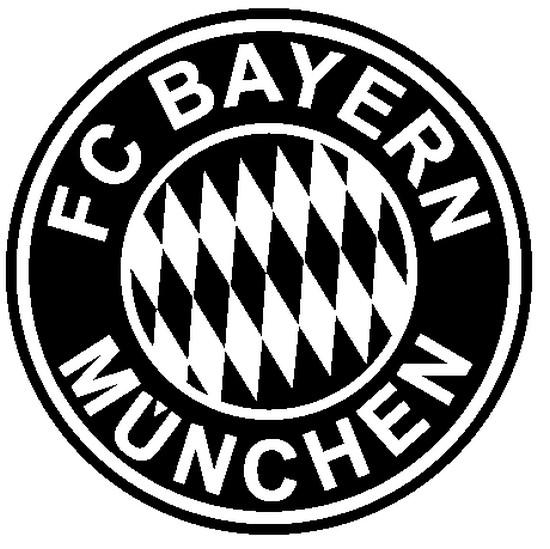 Malvorlagen Fussball Bayern München 28