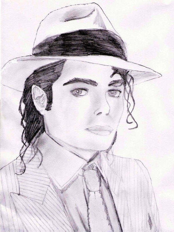 home coloring pages coloring pages michael jackson