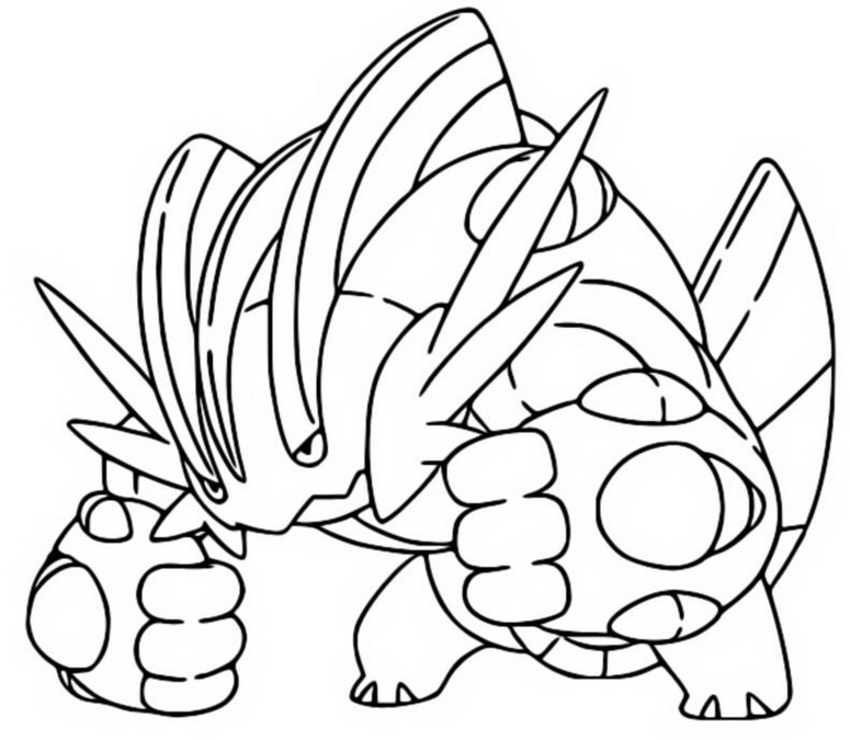 mega pokemon g 260 moreover mega garchomp pokemon coloring pages on garchomp coloring pages furthermore garchomp coloring pages 2 on garchomp coloring pages as well as garchomp coloring pages 3 on garchomp coloring pages moreover pokemon fusions deviantart on garchomp coloring pages