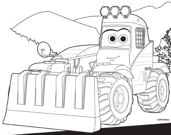 Index of coloriages 986 g - Planes coloriage ...