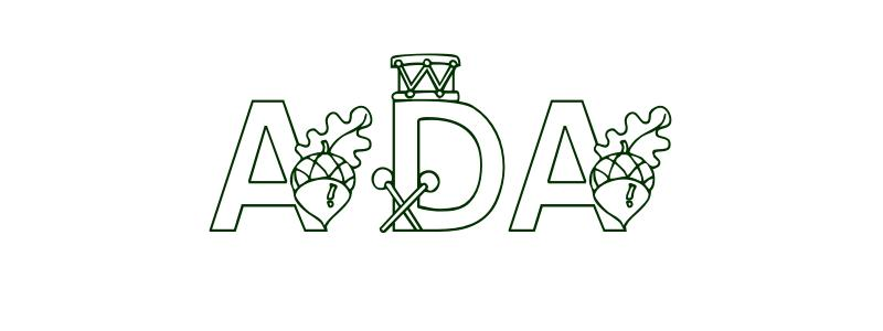 Coloring-Page-First-Name Ada