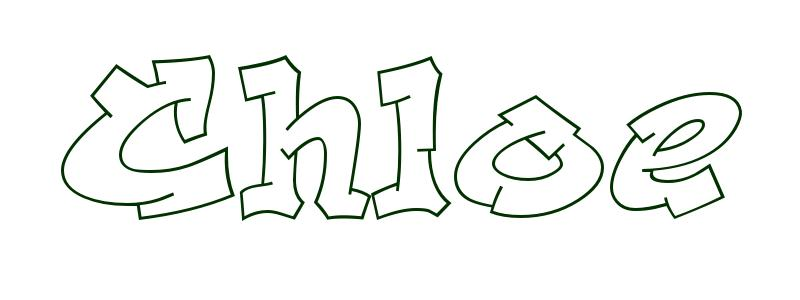 It's just a graphic of Printable Name Coloring Pages in daddy