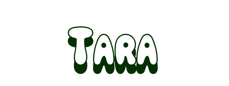 tara and tiree coloring pages - photo#31