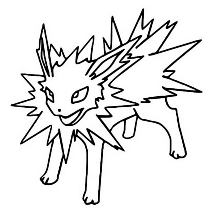 135 voltali g along with jolteon coloring page free printable coloring pages on pokemon coloring pages jolteon also with jolteon pokemon coloring page free pok mon coloring pages on pokemon coloring pages jolteon further coloring pages pokemon jolteon drawings pokemon on pokemon coloring pages jolteon as well as top 60 free printable pokemon coloring pages online on pokemon coloring pages jolteon