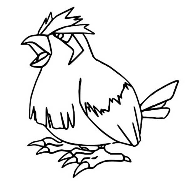 malvorlagen pokemon  taubsi  zeichnungen pokemon