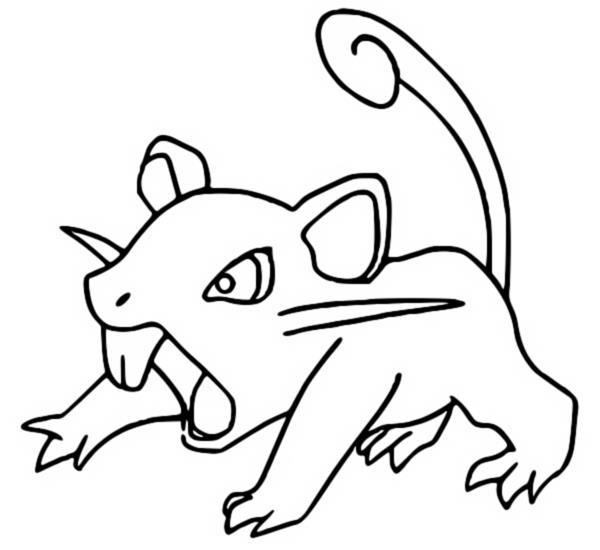 Http Www Morningkids Net Pokemon Malvorlagen Pokemon 17 Html