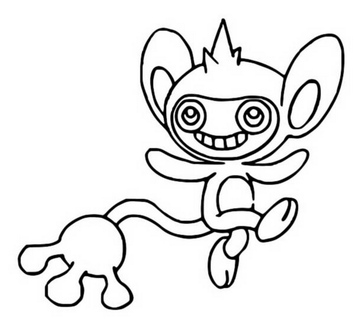 morning kids coloring pages - photo#10