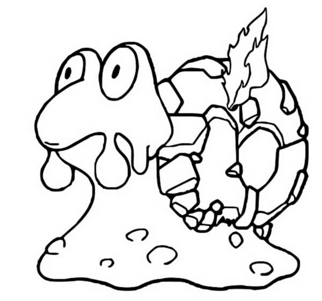 morning kids coloring pages - photo#11