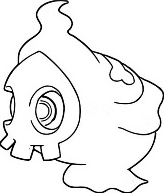 Pokemon Coloring Pages likewise Coloring Pages together with Scooby Doo also Dibujos Para Colorear De Pokemon 2 likewise Zorua Lineart 5 168505846. on pokemon coloring pages
