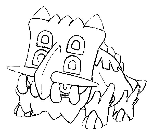 morning kids coloring pages - photo#8