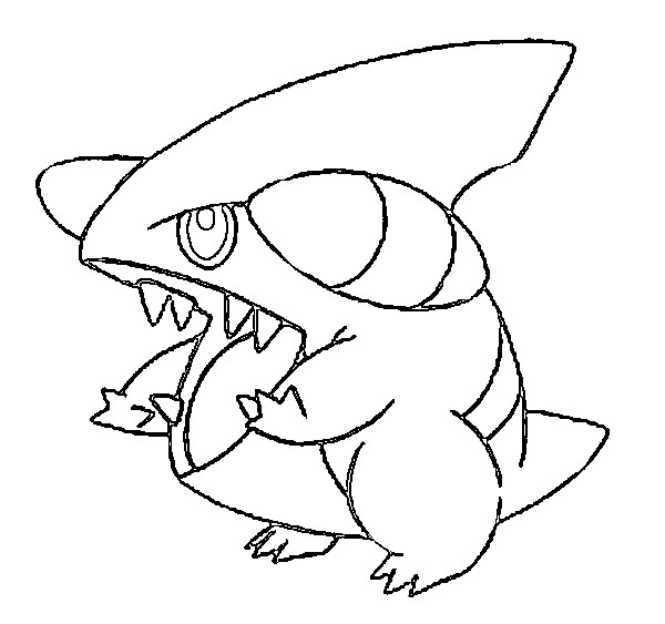 443 griknot g moreover mega garchomp pokemon coloring pages on garchomp coloring pages furthermore garchomp coloring pages 2 on garchomp coloring pages as well as garchomp coloring pages 3 on garchomp coloring pages moreover pokemon fusions deviantart on garchomp coloring pages