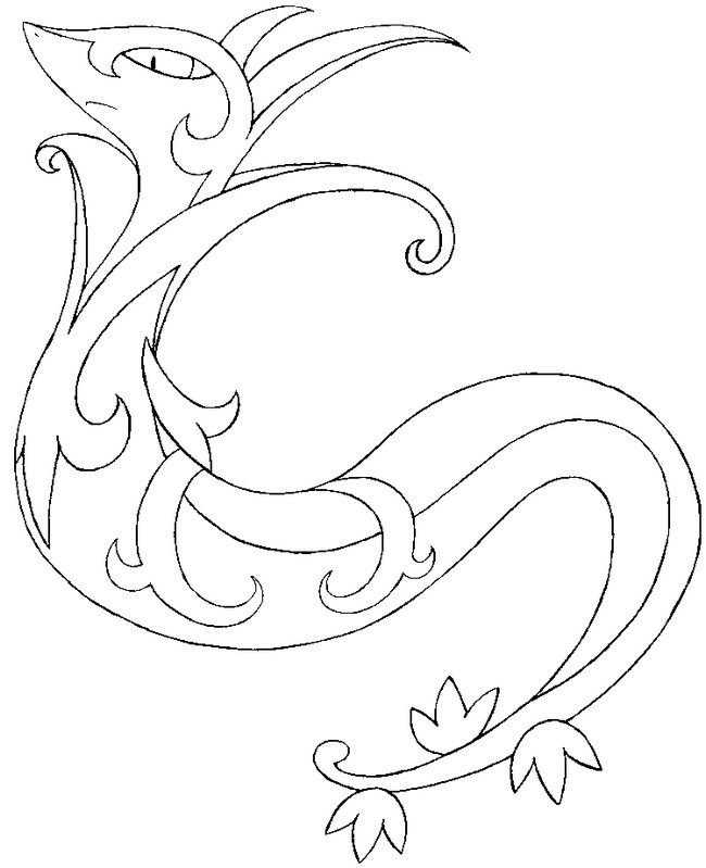 Free Printable Coloring Pages  Free Coloring Pages