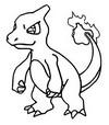 Dibujos Para Colorear Pokemon Dibujos Para Imprimir 1 20