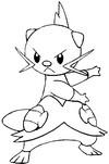 samurott pokemon coloring pages   Desenhos para colorir Pokemon Desenho para pintar 501-520