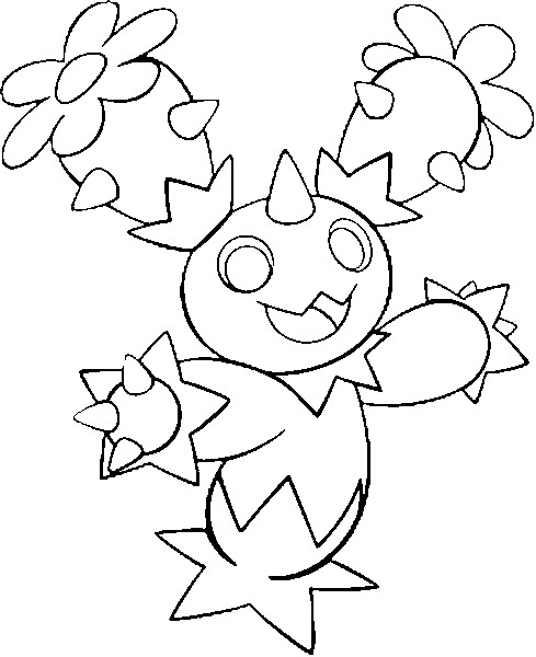morning kids coloring pages - photo#30