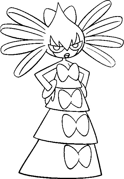 morning kids coloring pages - photo#36