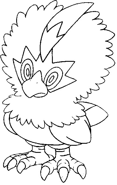 morning kids coloring pages - photo#23