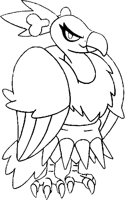 morning kids coloring pages - photo#26