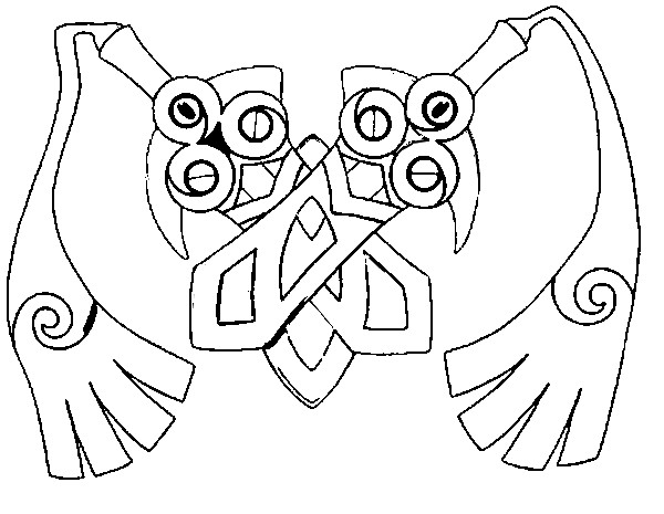 morning kids coloring pages - photo#29