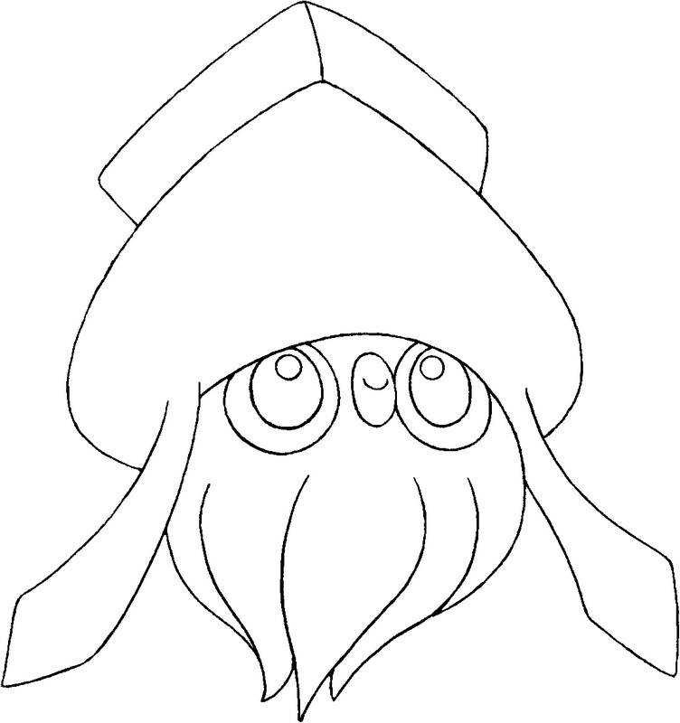 th?id=OIP.PN0LFhmLVCj_loNSuuCJqwEaEs&pid=15.1 furthermore pokemon coloring pages mega diancie 1 on pokemon coloring pages mega diancie moreover mega pokemon coloring pages on pokemon coloring pages mega diancie also with pokemon coloring pages mega diancie 3 on pokemon coloring pages mega diancie moreover pokemon coloring pages mega diancie 4 on pokemon coloring pages mega diancie