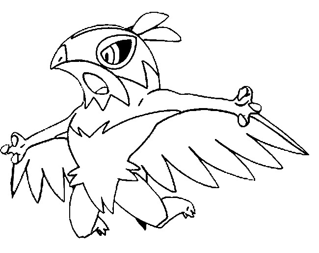Pokemon Coloring Pages also Slab Depressions together with Globalisation likewise Investigating Nonfiction Part 3 Independent And Guided Reading additionally 572660908861901535. on starters