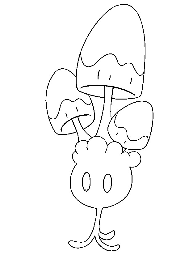 morning kids coloring pages - photo#32