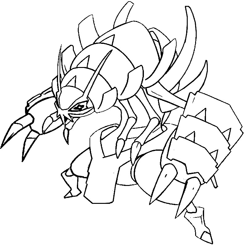 image coloring pages - photo#3