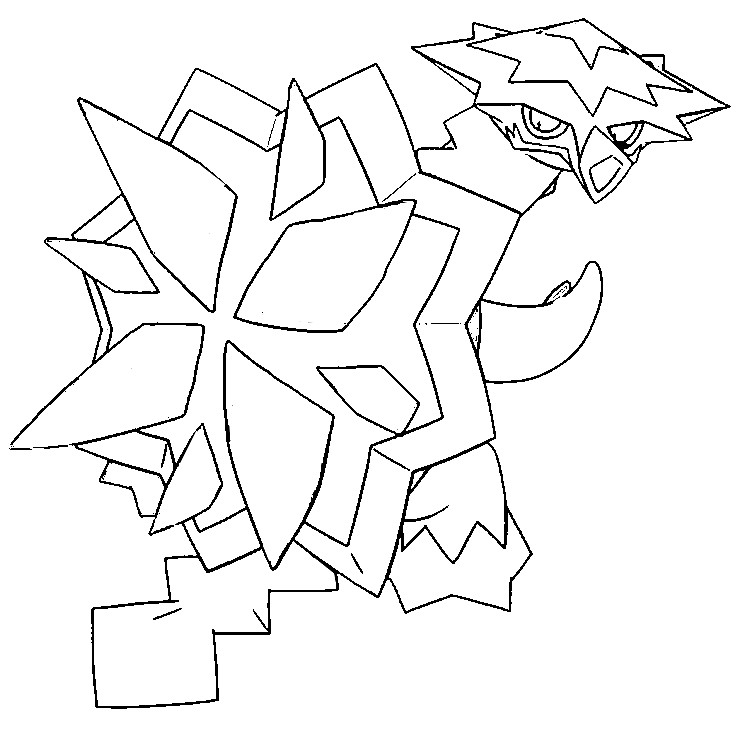 sun and moon coloring pages coloring pages